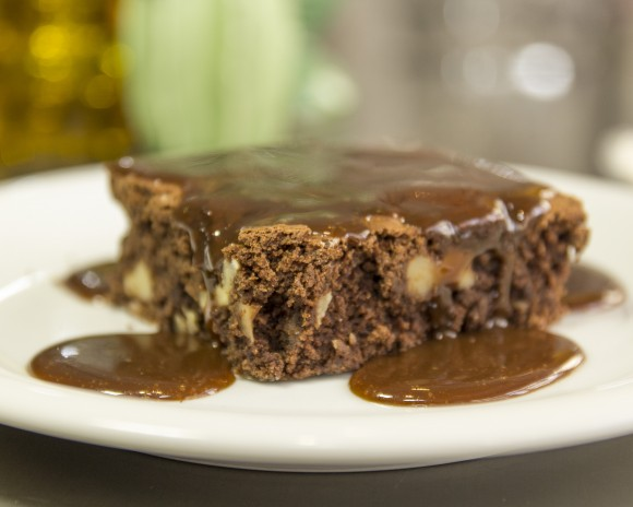 HB Café_brownie chocolate_DS_SP_2880x2304