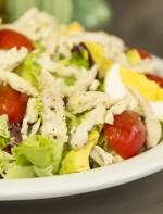 Salada HB