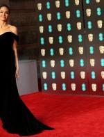 Angelina Jolie de Ralph&Russo