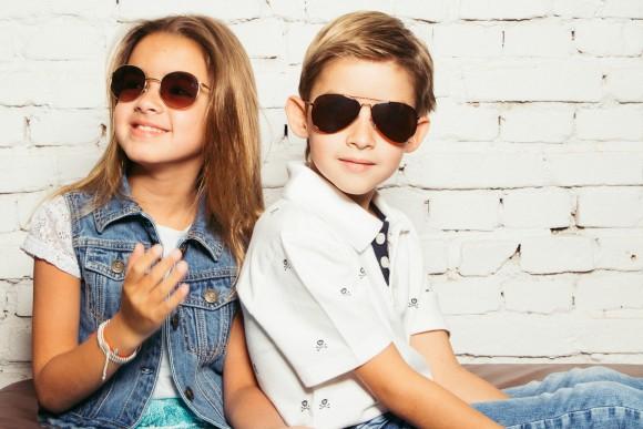 kids (1)