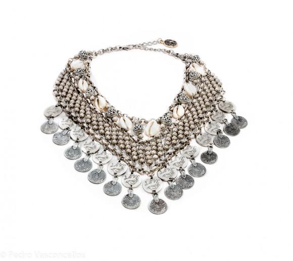 cicaerenata-bijoux-colar-renata-235