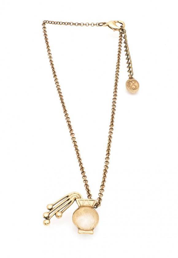 colar-signo-zodiaco-aquario-ouro