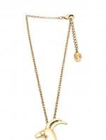 colar-signo-zodiaco-capricornio-Ouro