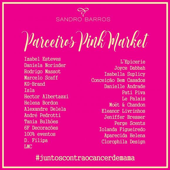Pink Market 3 (1)