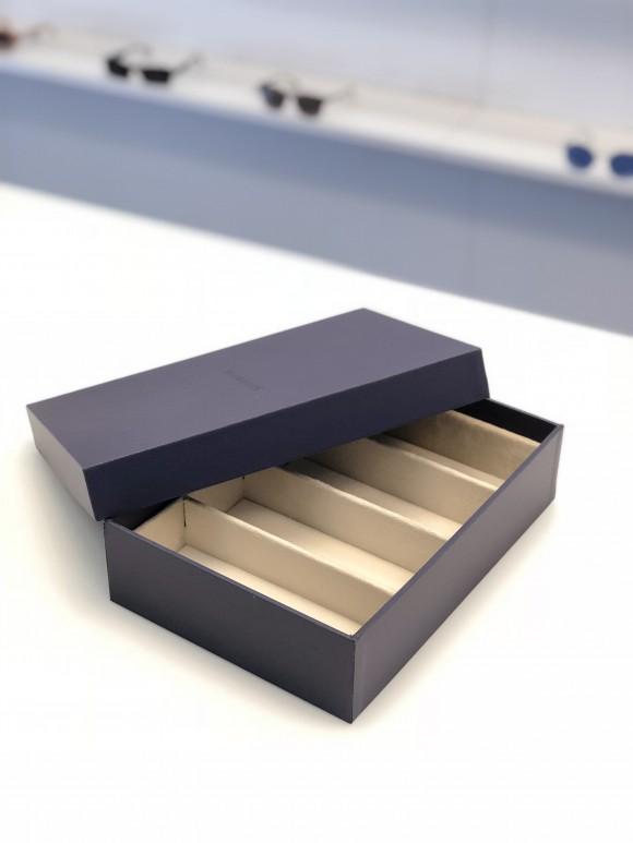 boxes novos (2)