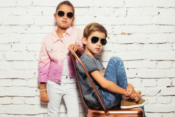 kids (8)