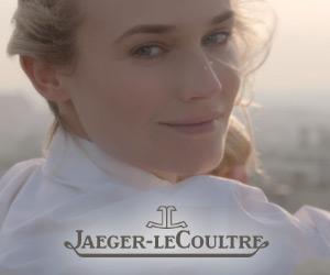 Jaeger- LeCoultre