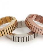 bracelete-ouro-camila-klein-helena-bordon-2