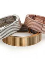 bracelete-ouro-camila-klein-helena-bordon-1