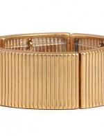 bracelete-ouro-camila-klein-helena-bordon