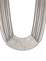 colar-prata-camila-klein-helena-bordon