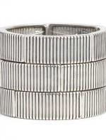 kit-pulseiras-prata-camila-klein-helena-bordon